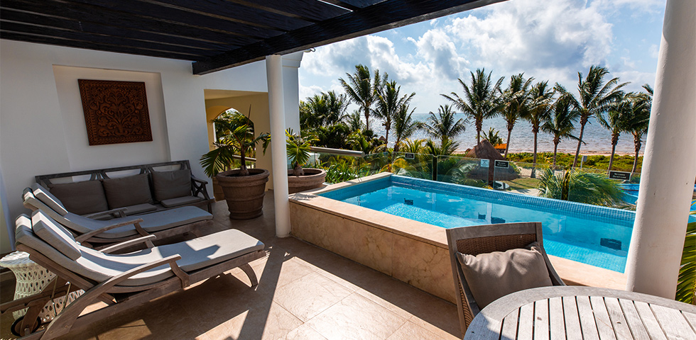 Packages - Luke Bryan's Crash My Playa Riviera Maya, Mexico 2019